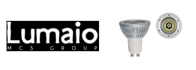 Bombillas de bajo consumo y led para ahorrar energ a Bombillas de bajo consumo