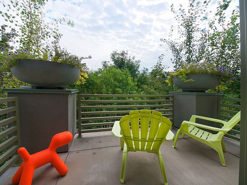 Casa ultra moderna a la venta15 for Planimetrie della casa ultra moderna