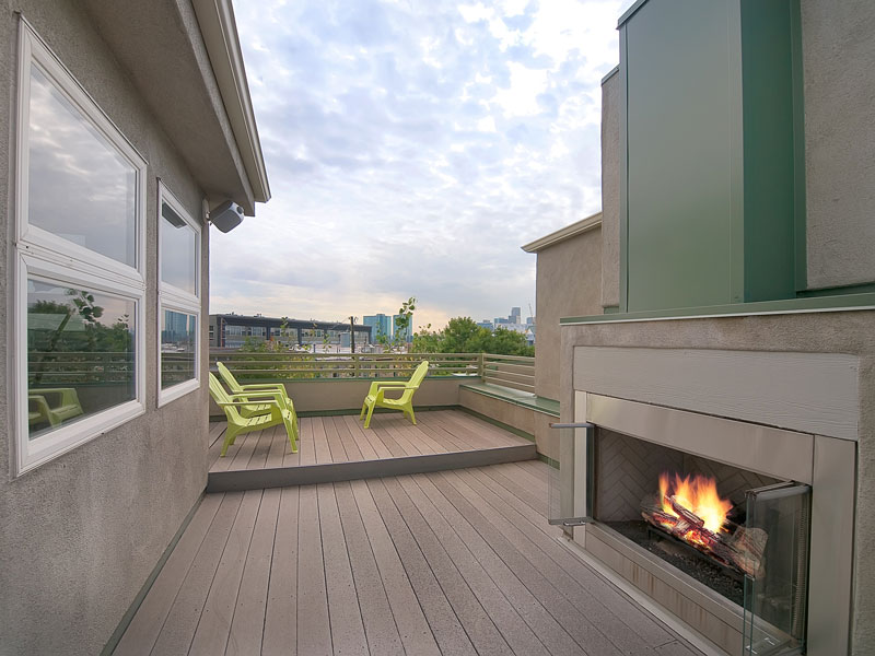 Casa ultra moderna a la venta16 for Planimetrie della casa ultra moderna