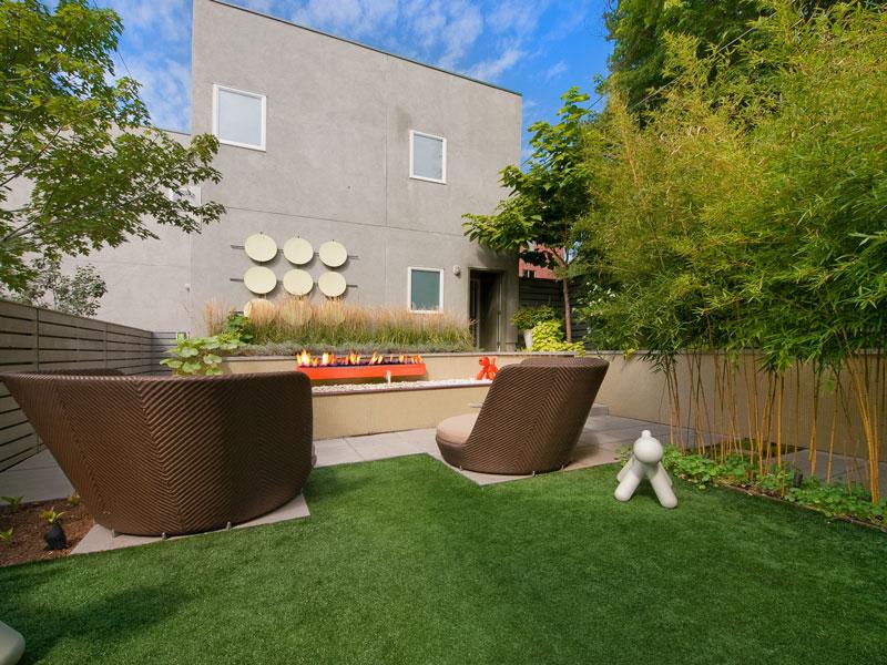Casa ultra moderna a la venta20 for Planimetrie della casa ultra moderna