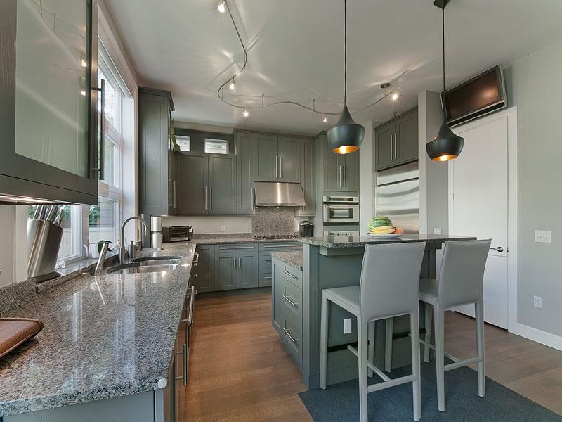 Casa ultra moderna a la venta7 for Planimetrie della casa ultra moderna