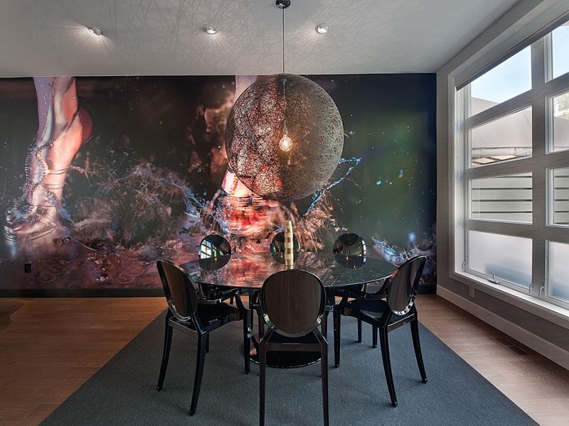 Casa Salvatore Casa_ultra_moderna_a_la_venta8