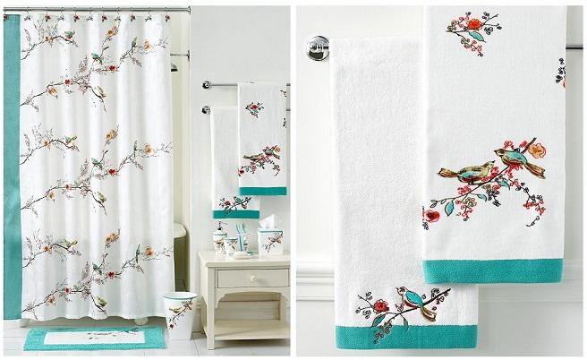 Decorablog - Revista de decoración