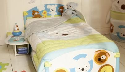 dormitorios_infantiles_imaginarium