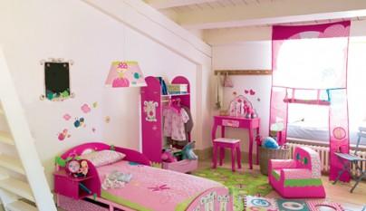 dormitorios_infantiles_imaginarium10