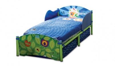 dormitorios_infantiles_imaginarium15