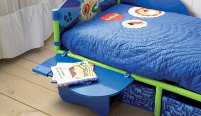 dormitorios_infantiles_imaginarium16