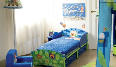 dormitorios_infantiles_imaginarium17