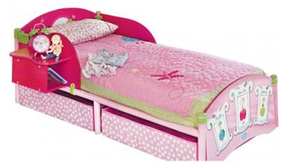 dormitorios_infantiles_imaginarium8