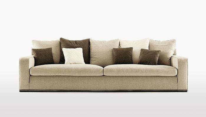 sof s de dise o italiano On sofa cama diseño italiano