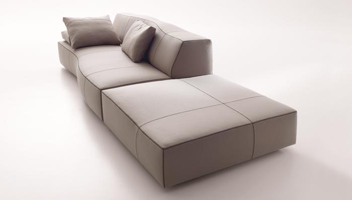 Sofas de diseno italiano2 - Disenos de sofas ...