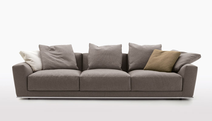 Sofas de diseno italiano5 for Muebles de diseno italiano