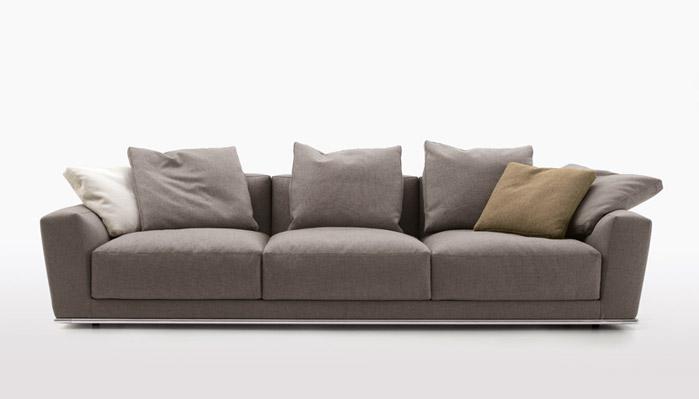sofas de diseno italiano5