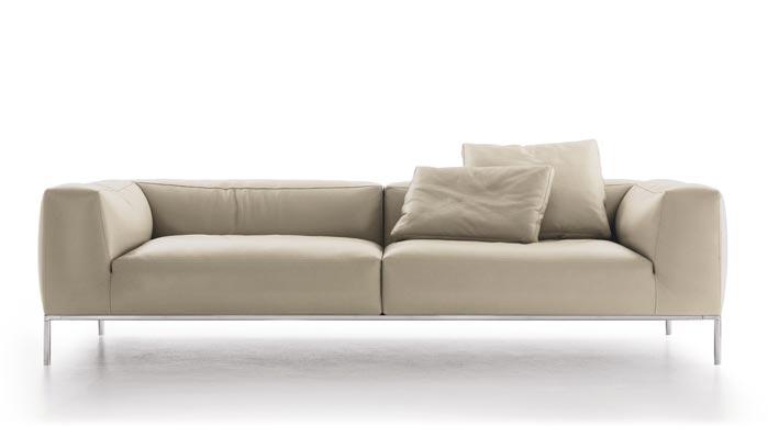 Casas cocinas mueble sofas de diseno italiano - Sofas italianos diseno ...