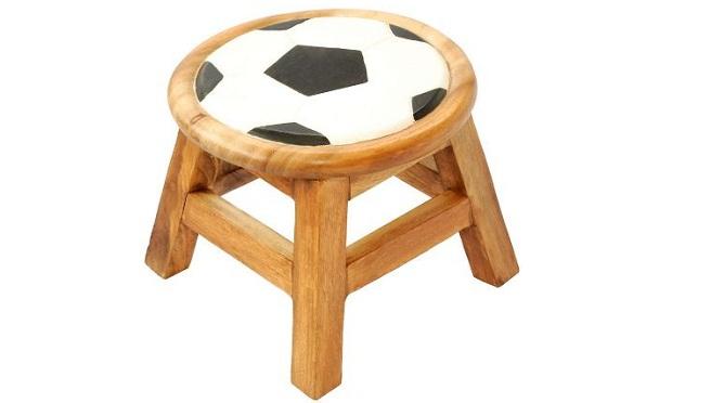 Taburete Baño Infantil:taburete_para_ninos_futbolerosjpg