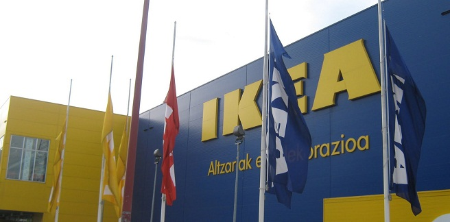 Tiendas ikea en espa a - Ikea tenerife productos ...