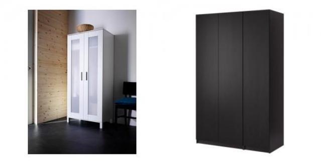 Adesivo Luz De Led ~ Armarios Ikea 2012