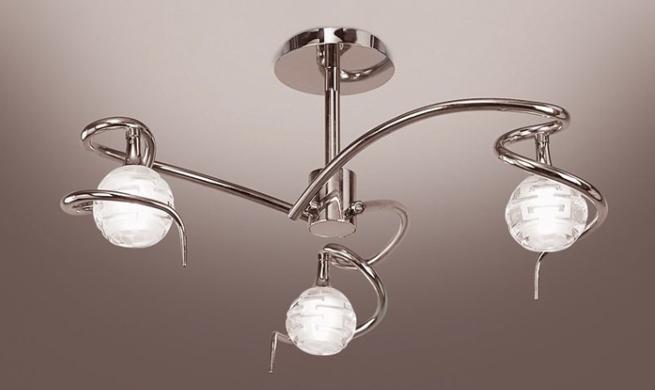 Iluminacion ba o halogenos - Iluminacion para el hogar ...