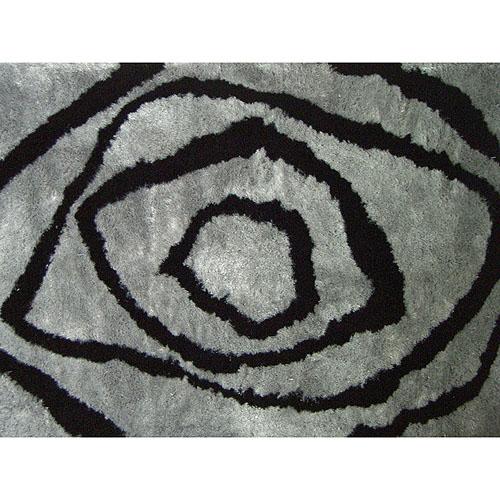 Alfombras de oferta en leroy merlin - Leroy merlin alfombra infantil ...