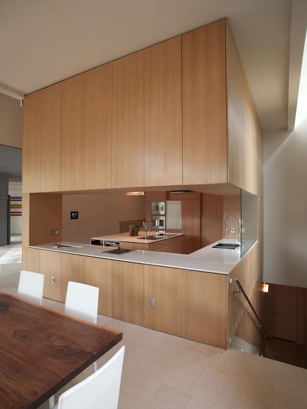 Apartamento Dashkov Casa_con_piscina_en_texas10