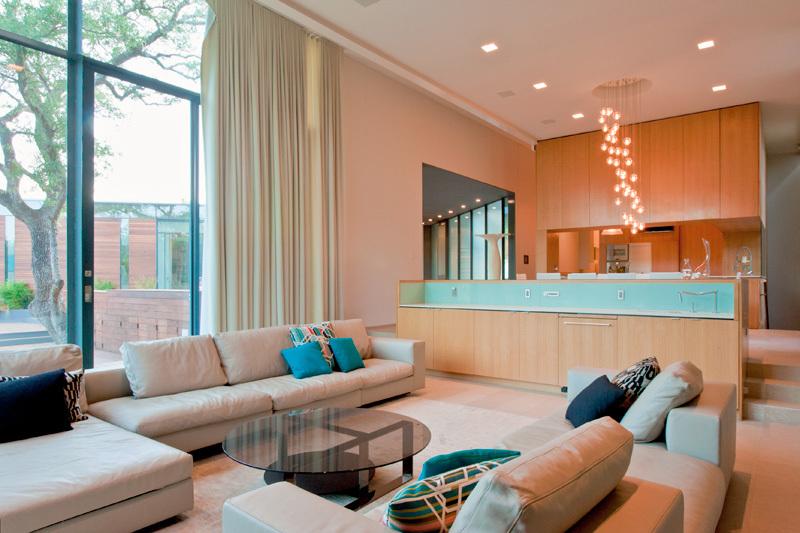 Apartamento Dashkov Casa_con_piscina_en_texas13
