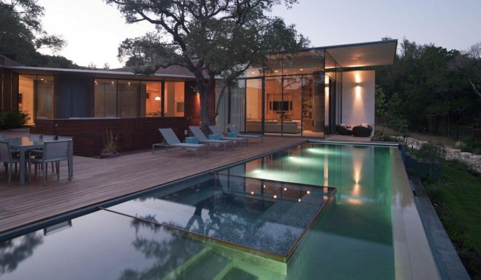 Apartamento Dashkov Casa_con_piscina_en_texas17
