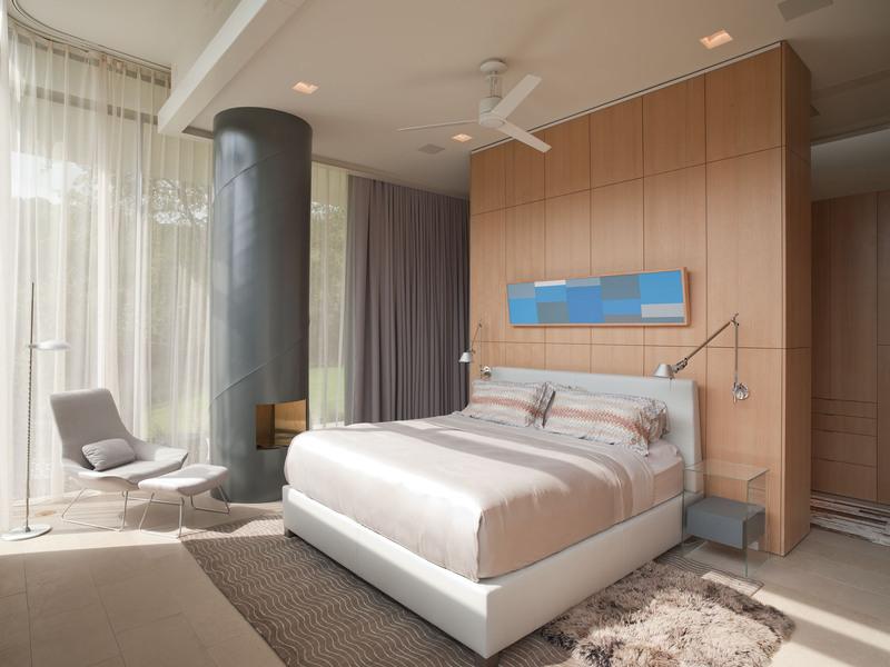 Apartamento Dashkov Casa_con_piscina_en_texas19