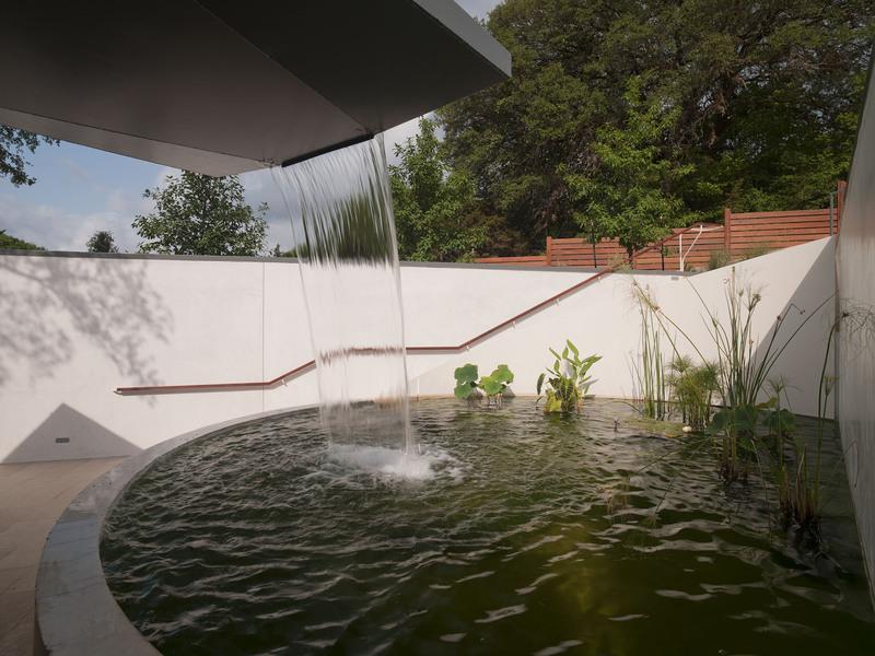 Apartamento Dashkov Casa_con_piscina_en_texas3