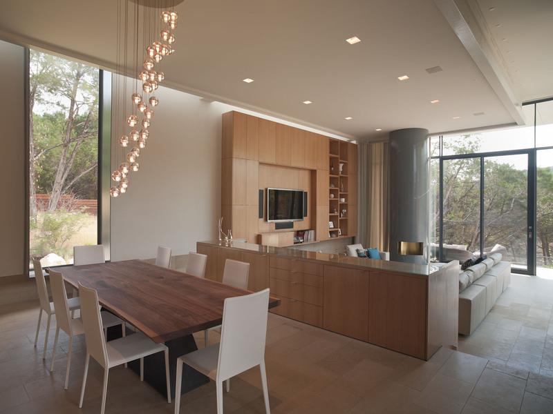 Apartamento Dashkov Casa_con_piscina_en_texas8
