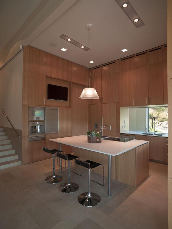 Apartamento Dashkov Casa_con_piscina_en_texas9