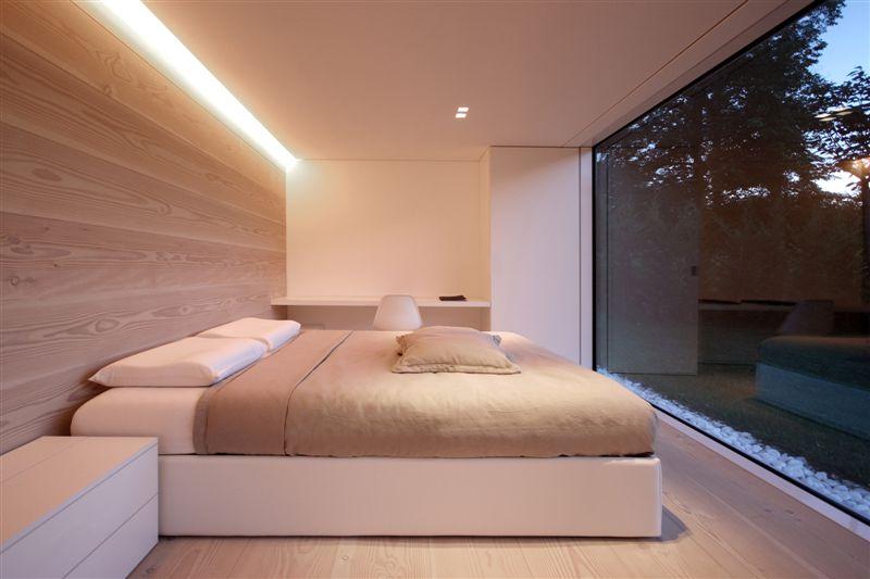 Apartamento de Catalina Impresionante_casa_en_suiza13