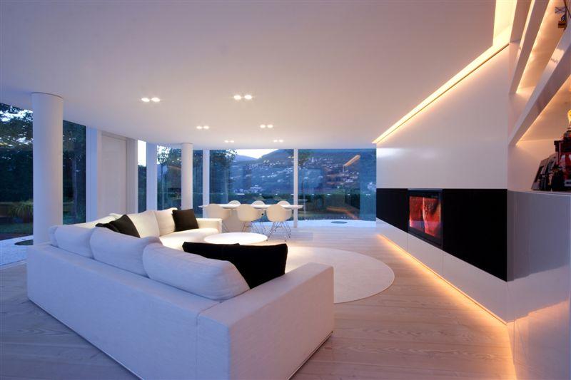Apartamento de Catalina Impresionante_casa_en_suiza8