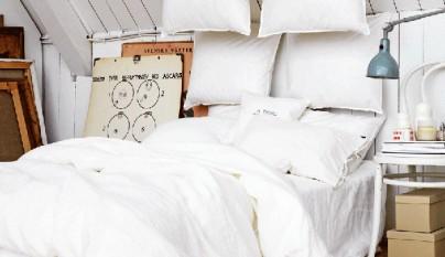 respaldo cama cojines 4
