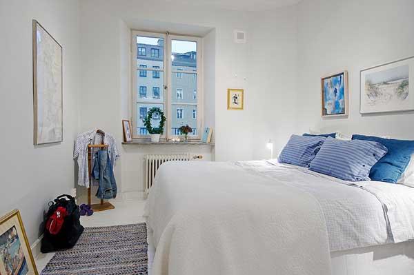 Casa Cavalli Beautiful-Swedish-Apartment-21