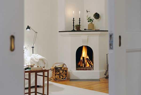 Casa Cavalli Beautiful-Swedish-Apartment-7