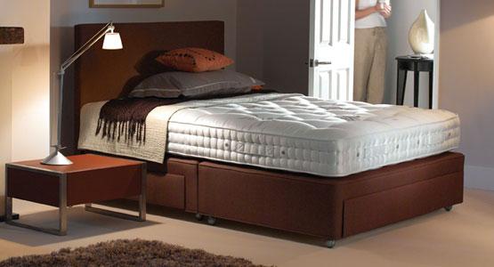 Imagenes y modelos de camas imagui - Modelo de camas ...
