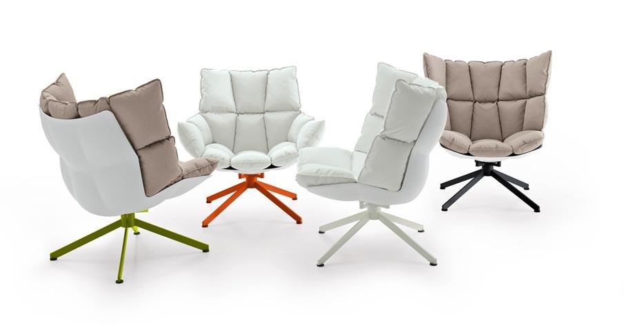 muebles_de_exterior_de_diseno_italiano