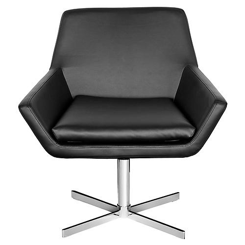 Muebles en blanco y negro en el corte ingles4 for El corte ingles muebles comedor