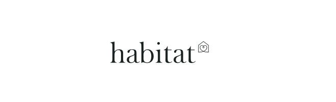 habitat cocina: