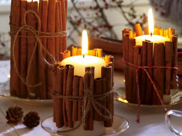 velas_para_la_decoracion_de_navidad22