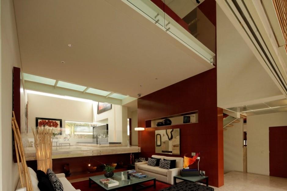 Casa Cullen Godoy-House-19