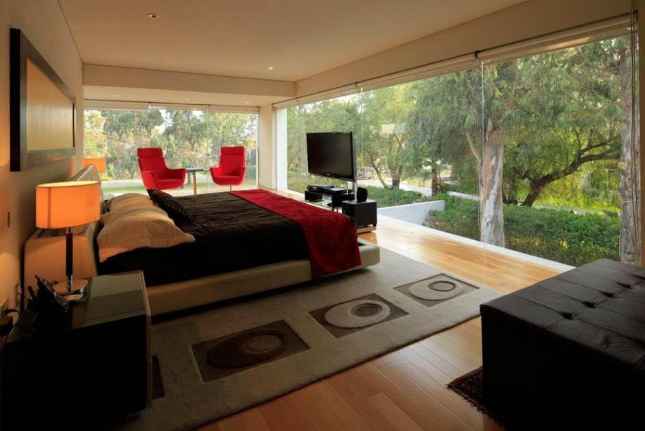 Casa Cullen Godoy-House-21