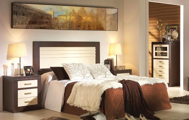 tendencias en colores para dormitorios 2012