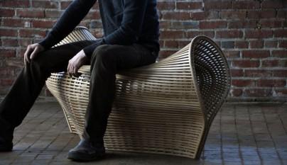 asiento_de_madera_doblada