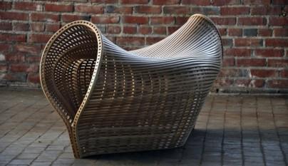 asiento_de_madera_doblada2
