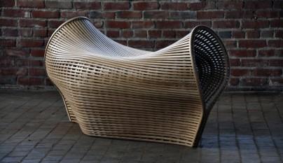 asiento_de_madera_doblada3