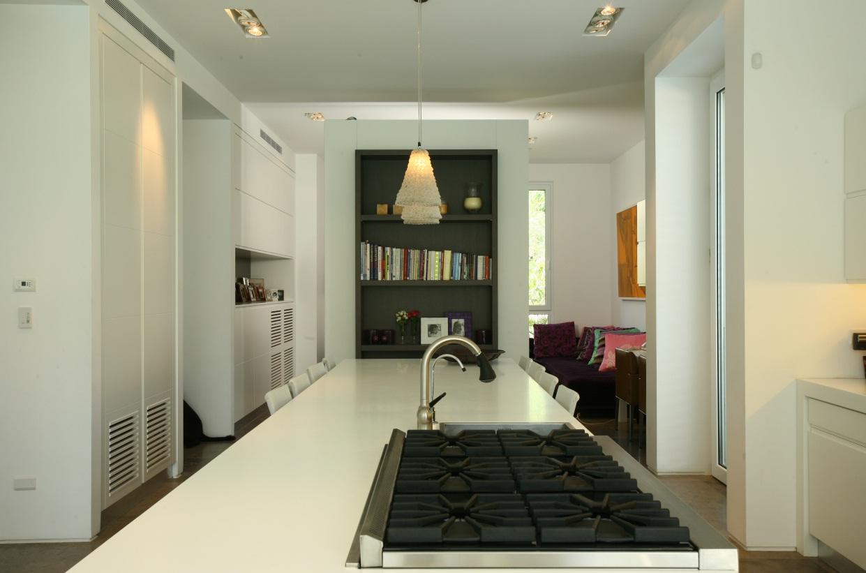 Casa privada con piscina10 for Casa vacacional con piscina privada