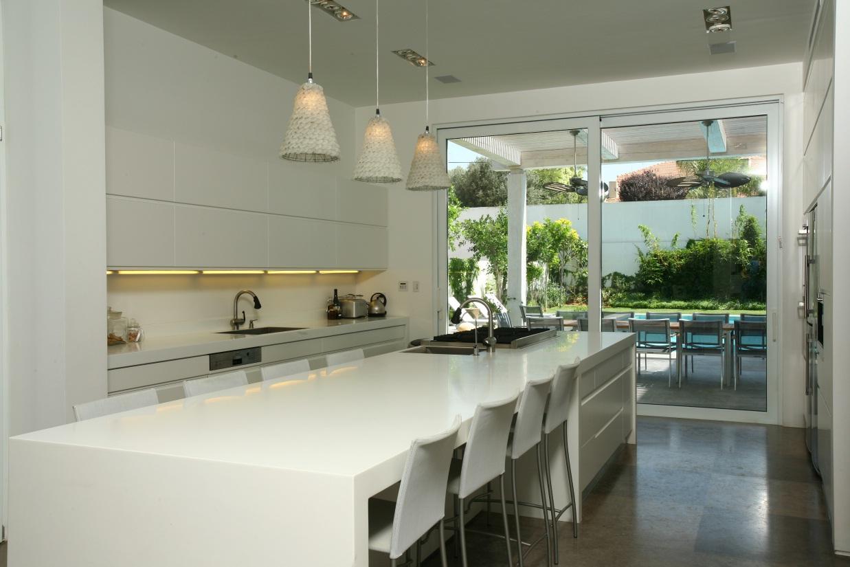 Casa privada con piscina12 for Casa vacacional con piscina privada