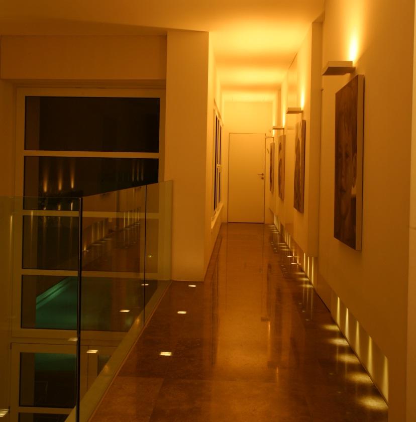 Casa privada con piscina6 for Casa vacacional con piscina privada