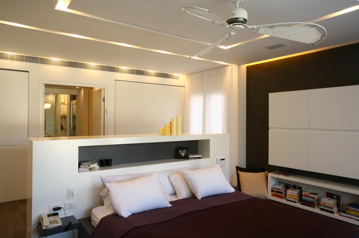 Casa privada con piscina8 for Casa vacacional con piscina privada